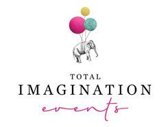 Total-Imagination-Events